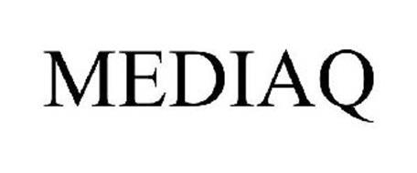 MEDIAQ