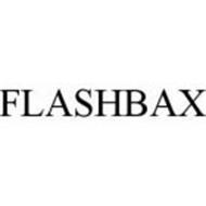 FLASHBAX