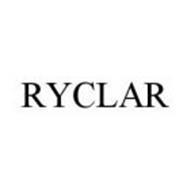 RYCLAR