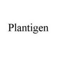 PLANTIGEN