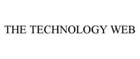 THE TECHNOLOGY WEB