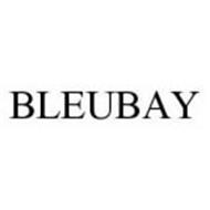 BLEUBAY