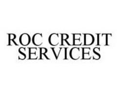 ROC CREDIT SERVICES