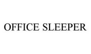 OFFICE SLEEPER