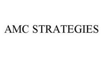 AMC STRATEGIES