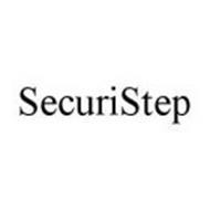 SECURISTEP