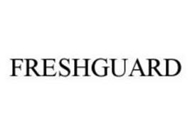 FRESHGUARD