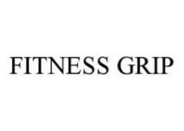 FITNESS GRIP