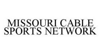 MISSOURI CABLE SPORTS NETWORK