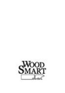 WOOD SMART BY