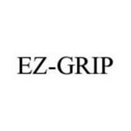 EZ-GRIP