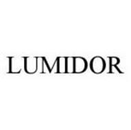 LUMIDOR