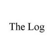 THE LOG
