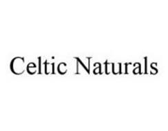 CELTIC NATURALS