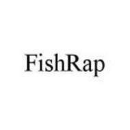 FISHRAP