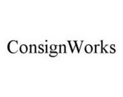 CONSIGNWORKS