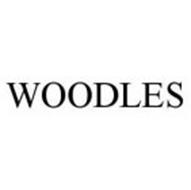 WOODLES