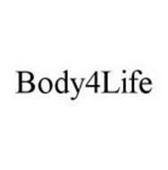 BODY4LIFE