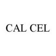 CAL CEL