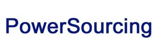 POWERSOURCING