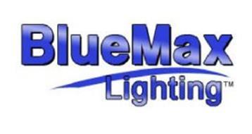 BLUEMAX LIGHTING BLUEMAXLIGHTING.COM