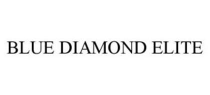 BLUE DIAMOND ELITE
