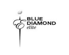 E BLUE DIAMOND ELITE