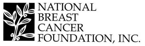 NATIONAL BREAST CANCER FOUNDATION, INC.