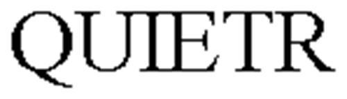 Owens Corning Intellectual Capital Llc 1 Owens Corning