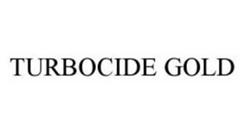 TURBOCIDE GOLD