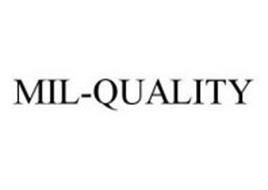 MIL-QUALITY