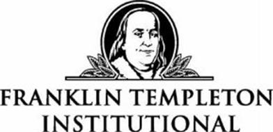FRANKLIN TEMPLETON INSTITUTIONAL