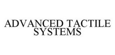 ADVANCED TACTILE SYSTEMS