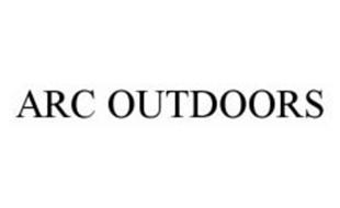 ARC OUTDOORS