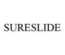 SURESLIDE