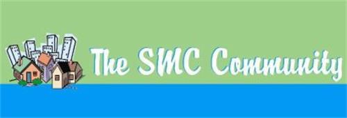 THE SMC COMMUNITY