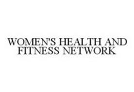 WOMEN'S HEALTH AND FITNESS NETWORK