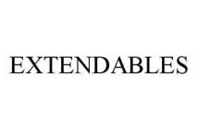 EXTENDABLES