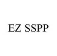 EZ SSPP