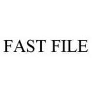 FAST FILE