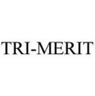 TRI-MERIT