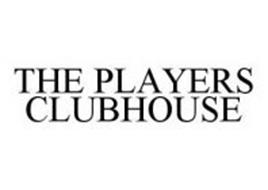 THE PLAYERS CLUBHOUSE