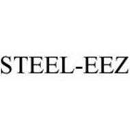 STEEL-EEZ