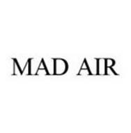 MAD AIR