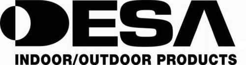 DESA INDOOR/OUTDOOR PRODUCTS