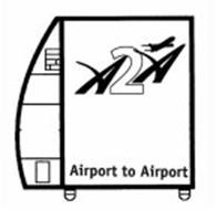 A2A AIRPORT TO AIRPORT