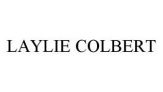 LAYLIE COLBERT