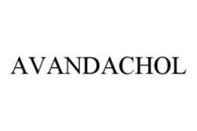 AVANDACHOL