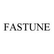 FASTUNE