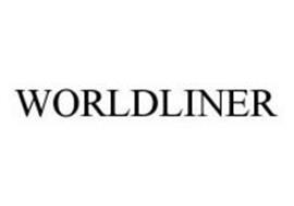 WORLDLINER